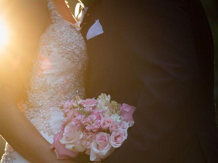 Tmx 1522708052 7e365533a4f7d85a 1522708051 343fda4efb1921b8 1522708045675 8 784e H Jtanner X2  Ventura, CA wedding planner