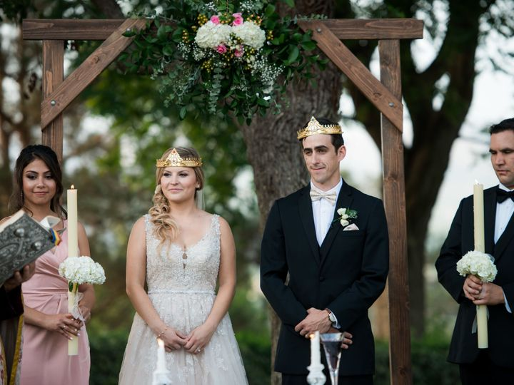 Tmx 1522708224 Bb212231c4485796 1522708219 Ed0c78a4f050095e 1522708197615 10 Lyons 681 Ventura, CA wedding planner