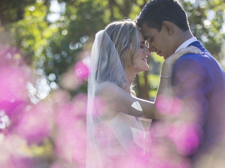 Tmx 1522708316 E84fd9c79ac7d62a 1522708314 C49d1ac7d95b9408 1522708308239 1 Kailynn Preston 28 Ventura, CA wedding planner