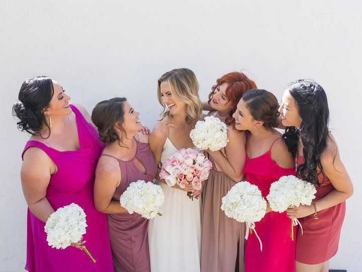 Tmx 1522708320 329c553cf7789345 1522708319 85850a1331635c98 1522708312991 2 Kailynn Preston 09 Ventura, CA wedding planner