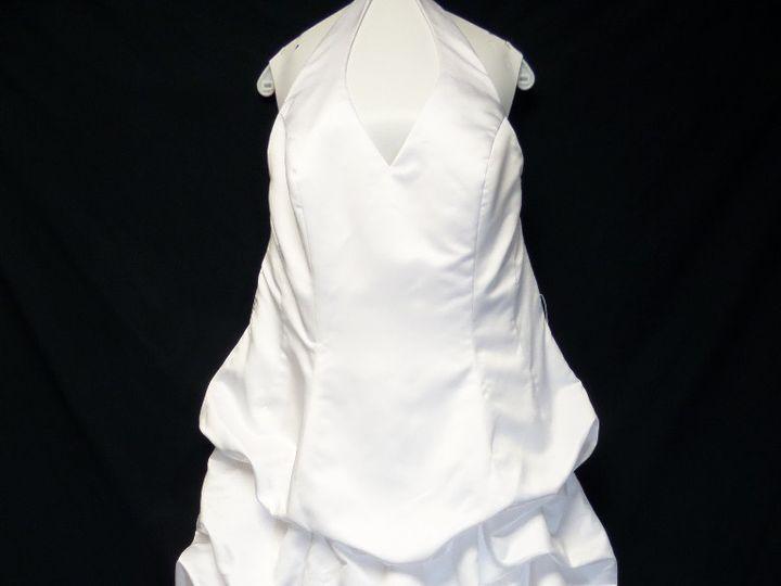Tmx 1413901788652 Front Schenectady, New York wedding dress