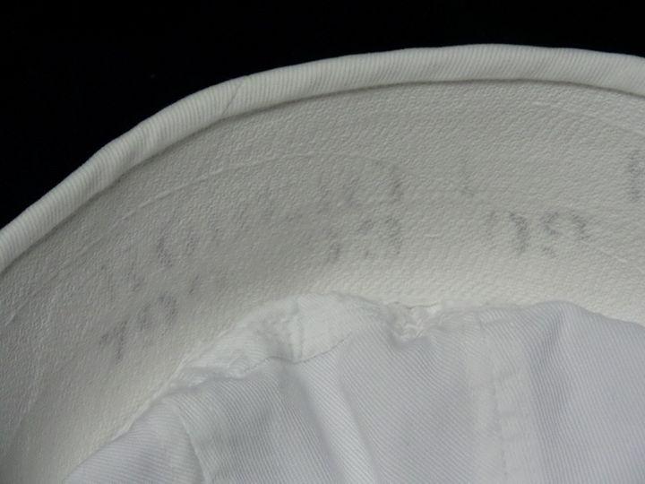 Tmx 1413901892374 6.5.14 003 Schenectady, New York wedding dress