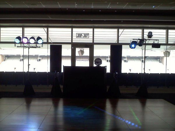 Tmx 1334769740137 Mainsetup Champaign wedding dj