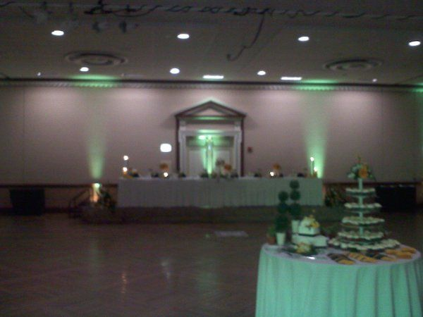Tmx 1334769742248 2800252617092305115072590090o Champaign wedding dj