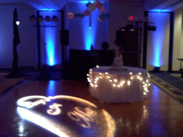 Tmx 1334769767495 47855243403417994567717013195633590219577221836996544o Champaign wedding dj
