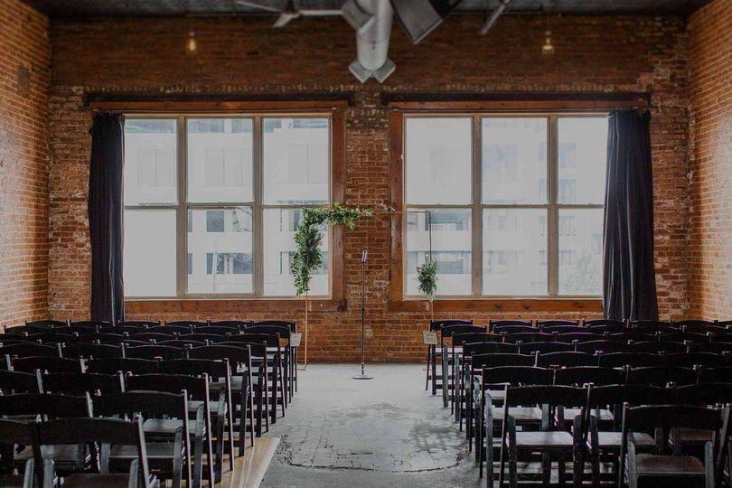 bottom lounge weddings anne james photographer alexandra lee 51 777558 158938933112838