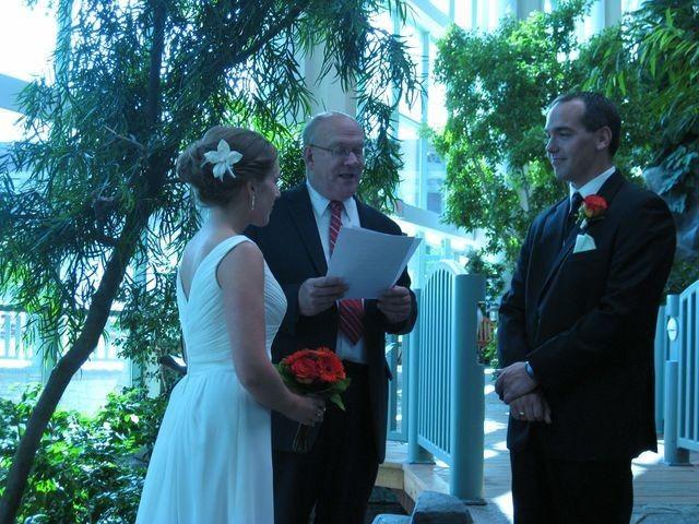 Tmx 1500475952009 Tom1 Saint Paul, Minnesota wedding officiant