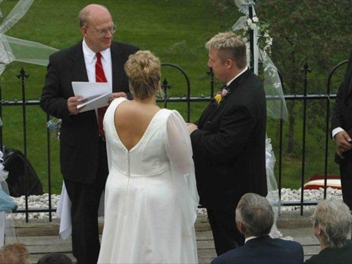 Tmx 1500475958324 Tom3 Saint Paul, Minnesota wedding officiant