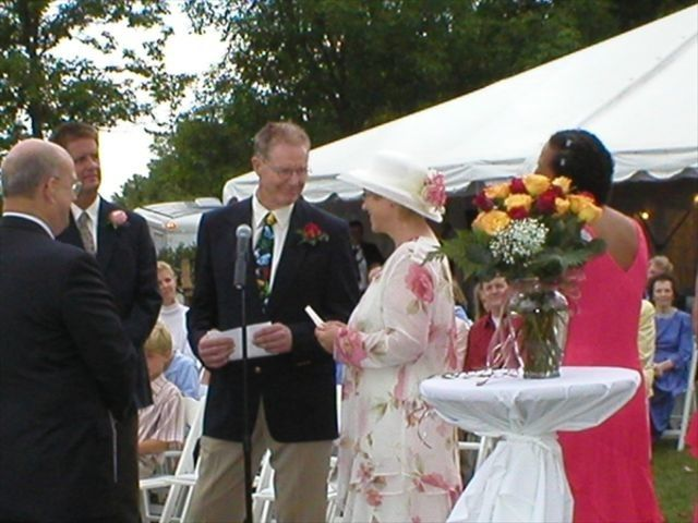 Tmx 1500475965393 Tom4 Saint Paul, Minnesota wedding officiant