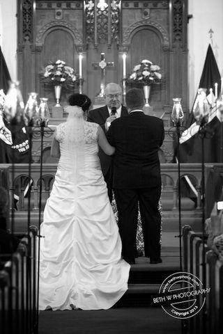 Tmx 1500475972123 Tom5 Saint Paul, Minnesota wedding officiant