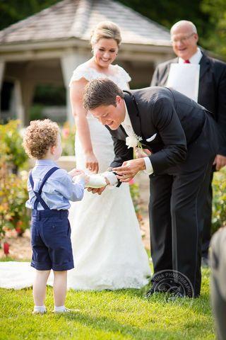 Tmx 1500475977367 Tom6 Saint Paul, MN wedding officiant
