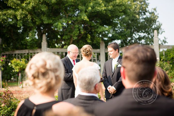 Tmx 1500475991915 Tom8 Saint Paul, Minnesota wedding officiant