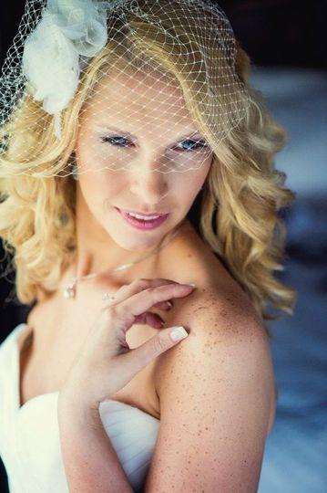 sorella bridal mandy liento specializing editorial magazine covers fairfield bcddb