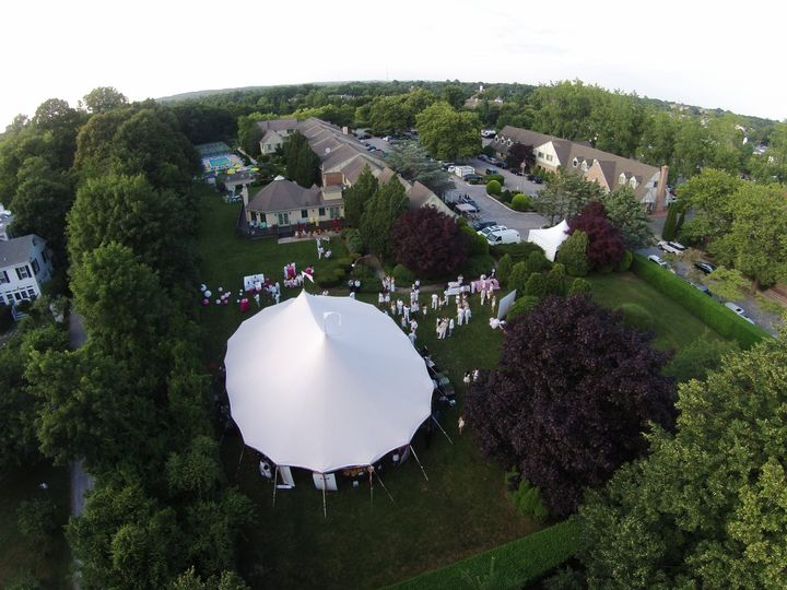 Tmx Sperry Tent Arial 51 318558 160390170335355 Southampton, NY wedding venue