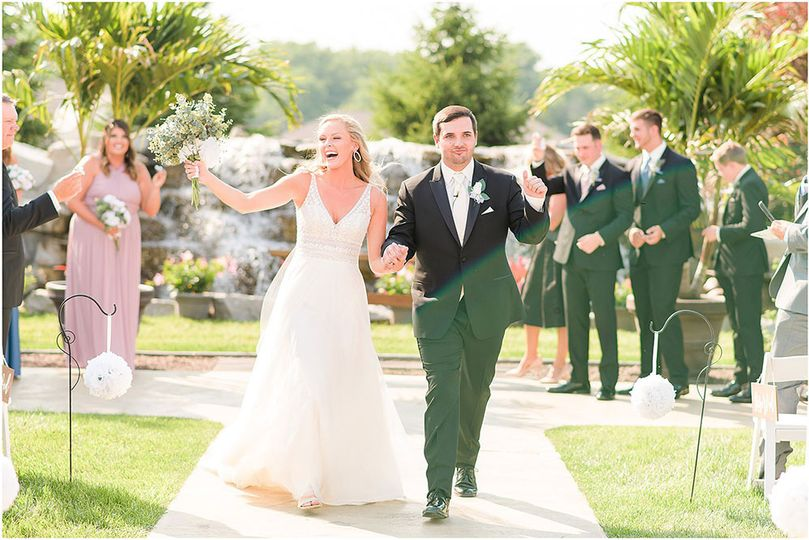 jones crossing wedding 63 51 628558 159508705136679