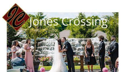 Jones Crossing Banquet & Event Center 2