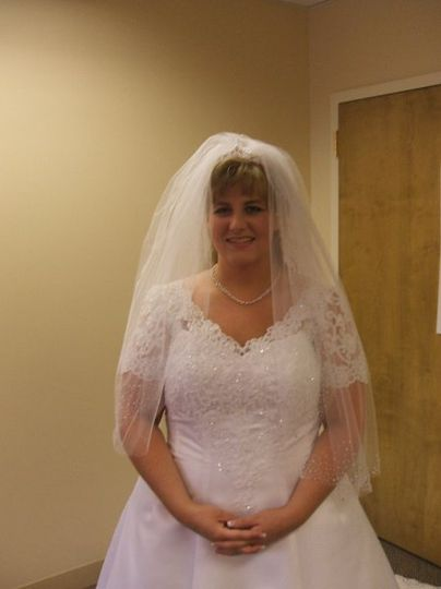 Phelps wedding date July, 2007
