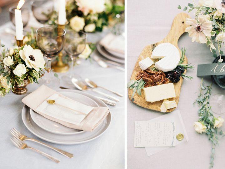 Tmx 1452575359366 Cheese And Tablenovbaysideworkshop Newville wedding florist