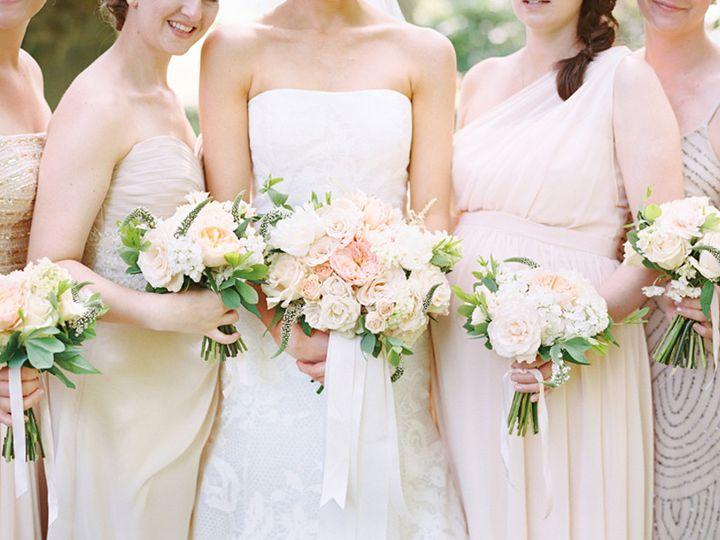 Tmx 1452575425854 Bouquetsajp 98 Newville wedding florist