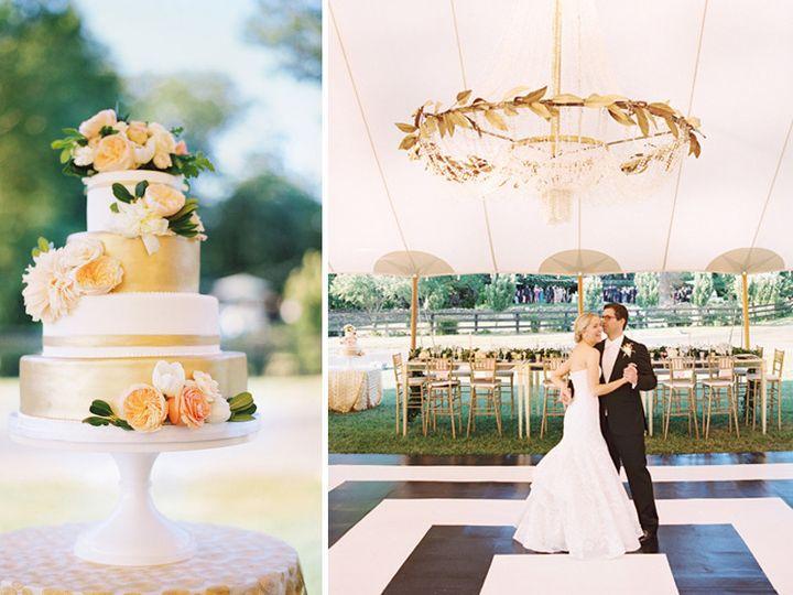 Tmx 1452575431745 Cakedanceajp Newville wedding florist