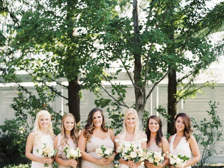 Tmx 1452576152301 Favorites 0777 Newville wedding florist