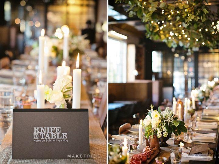 Tmx 1453436577298 Knifetotableflowerspetalandprint3 Newville wedding florist