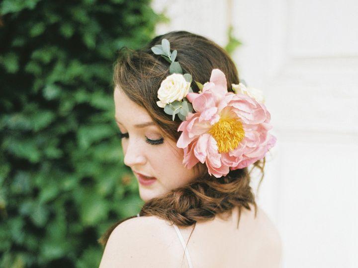 Tmx 1453436653908 Edited 0094 Newville wedding florist