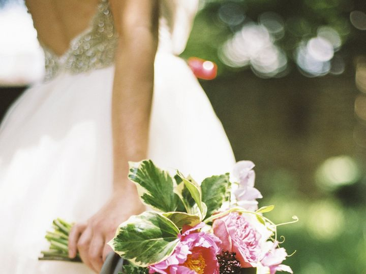 Tmx 1453436778661 Edited 0038 Newville wedding florist