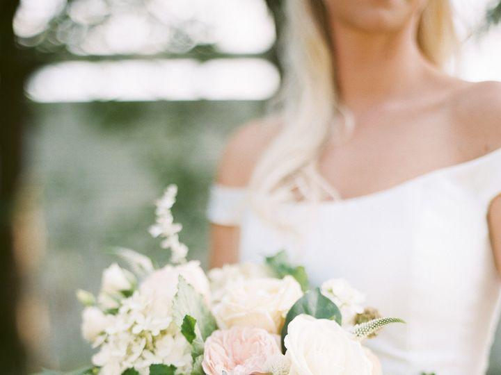 Tmx 1453436897569 All 0244 Newville wedding florist