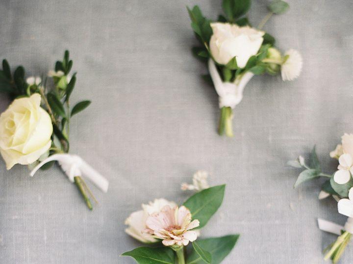Tmx 1453437073992 All 0113 Newville wedding florist