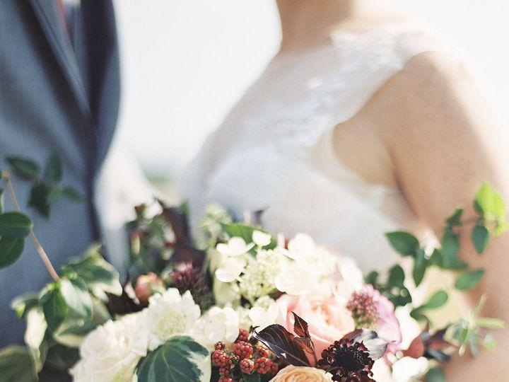 Tmx 1453437119622 Models 0047 Newville wedding florist