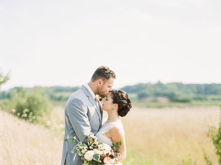 Tmx 1453437153814 Models 0080 Newville wedding florist