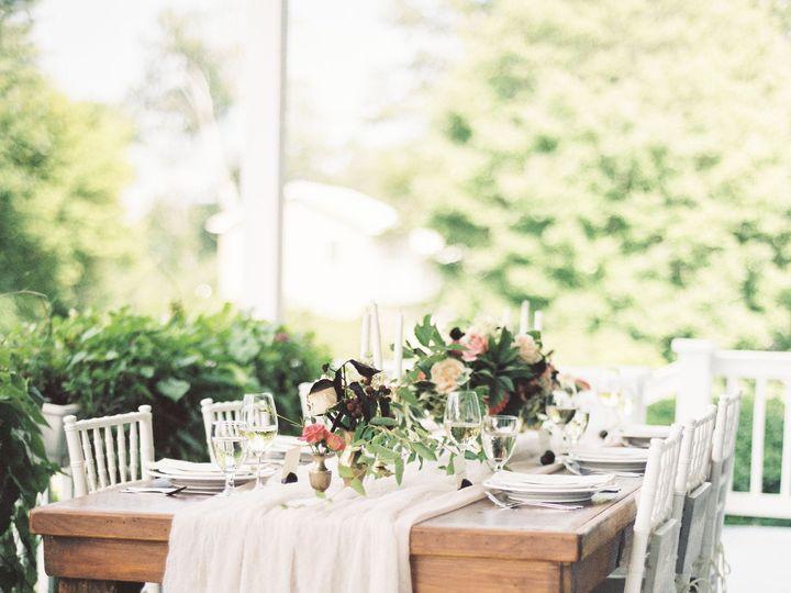 Tmx 1453437256196 Table 0189 Newville wedding florist