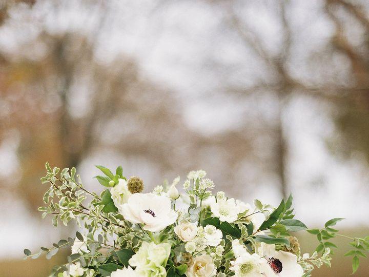Tmx 1453437368235 Edited 0040 Newville wedding florist
