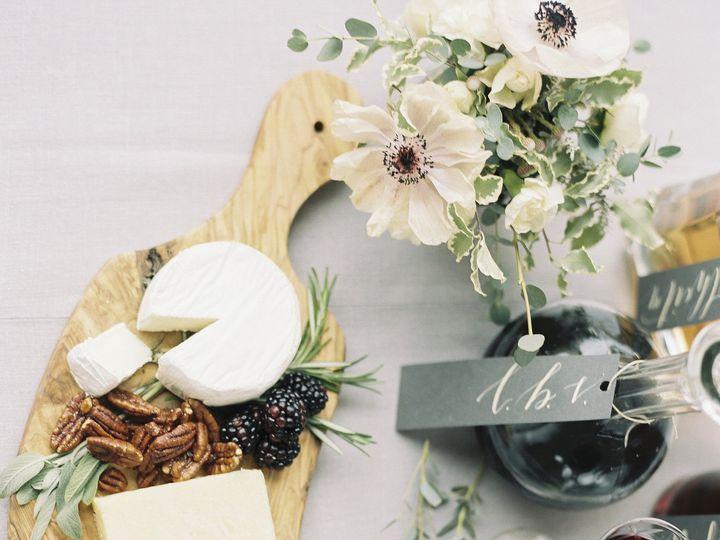 Tmx 1453437386883 Edited 0055 Newville wedding florist