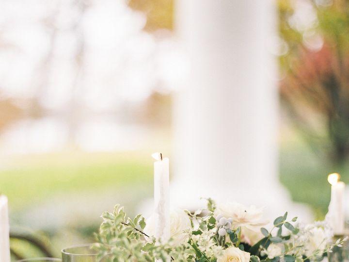 Tmx 1453437424223 Edited 0082 Newville wedding florist