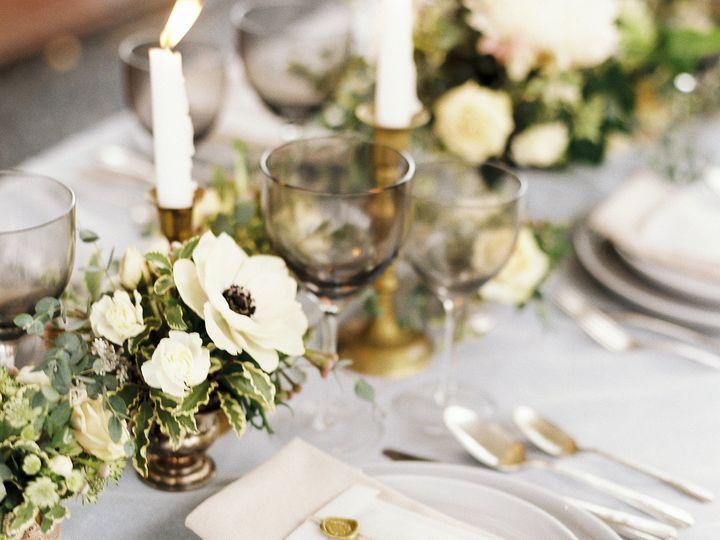 Tmx 1453437450335 Edited 0079 Newville wedding florist