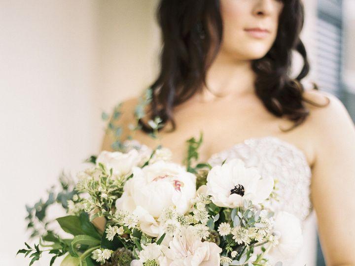 Tmx 1453437476712 Edited 0142 Newville wedding florist