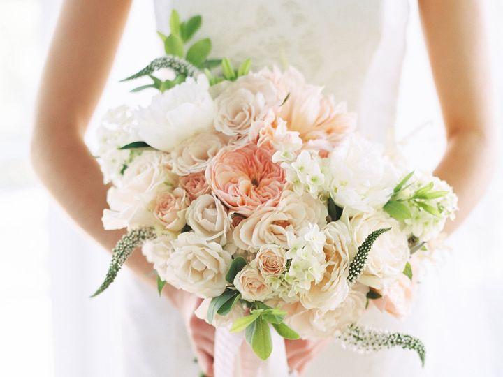 Tmx 1453437587534 Ajp 37 Newville wedding florist