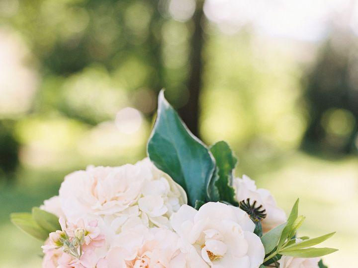 Tmx 1453437611860 Ajp 366 Newville wedding florist