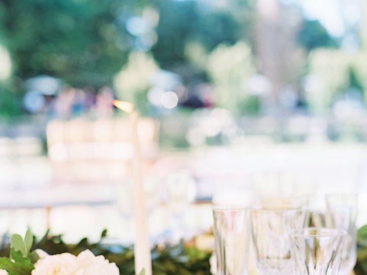 Tmx 1453437633419 Ajp 398 Newville wedding florist
