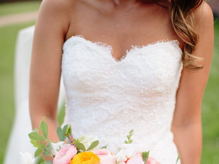 Tmx 1453438068448 1 Highlights 0039 Newville wedding florist