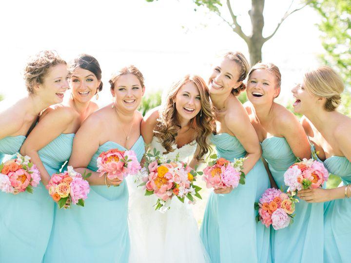 Tmx 1453438150166 1 Highlights 0059 Newville wedding florist