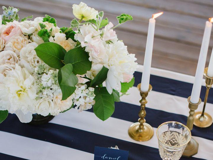Tmx 1453438302881 Full Gallery 0026 Newville wedding florist