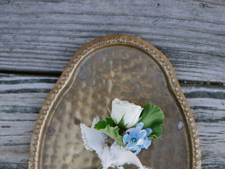Tmx 1453438328363 Full Gallery 0041 Newville wedding florist
