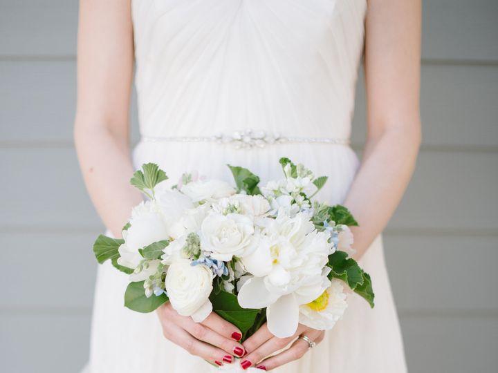 Tmx 1453438388219 Full Gallery 0062 Newville wedding florist