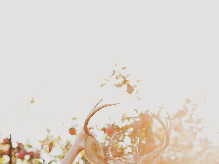 Tmx 1453438579705 Sarah Park Styled Shoot133 Newville wedding florist