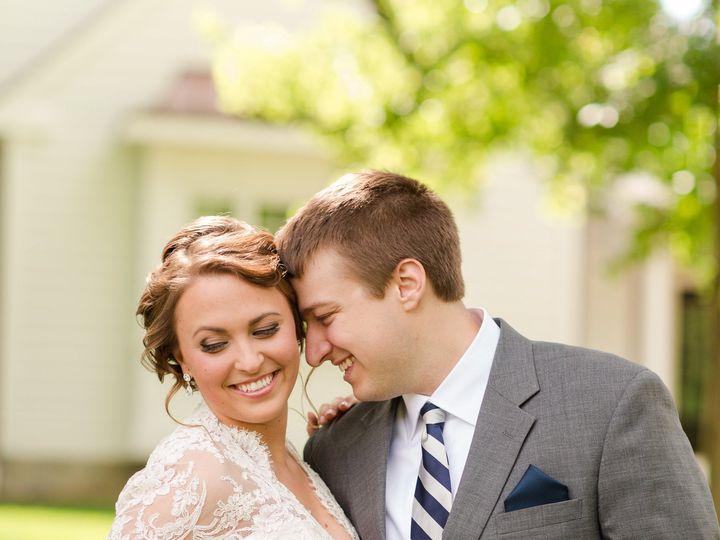 Tmx 1453439057566 Huey And Natalie 0735 Newville wedding florist