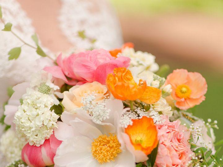 Tmx 1453439078592 Huey And Natalie 0648 Newville wedding florist