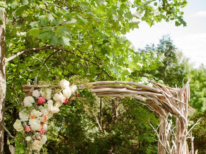 Tmx 1453439167704 Huey And Natalie 4987 Newville wedding florist